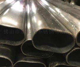 福建不鏽鋼異形管,非標不鏽鋼異形管