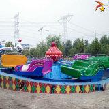 霹雳摇滚游乐设备定制 公园大型游乐设施推荐