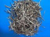 恩施利川鋼纖維 聚丙烯纖維 腈纖維提供樣品