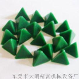 东莞精富树脂研磨石生产厂家