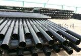 北京门头沟热浸塑钢管厂家甘肃 热浸塑电缆保护管规格