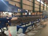 四川德阳哪里有销售TD2-70钢筋桁架楼承板的?