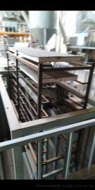 供应多功能fs一体板, 建筑模板生产线设备