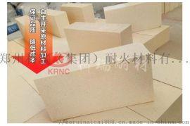 科瑞耐材 红柱石耐火砖  厂家直销 现货供应