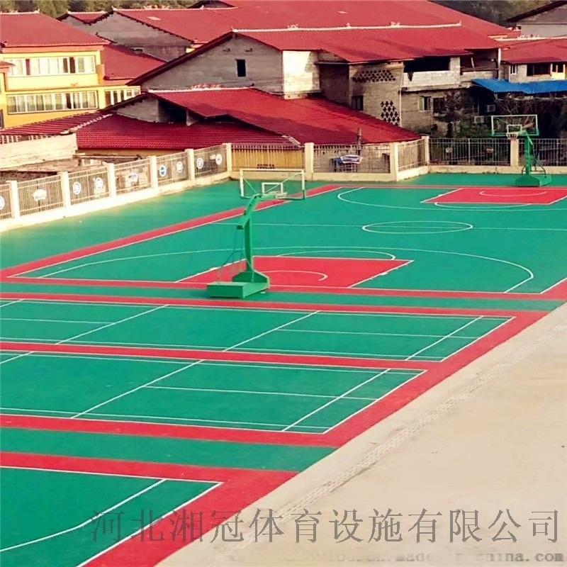 蕪湖市彈性軟墊 拼裝地板安徽拼裝地板廠家