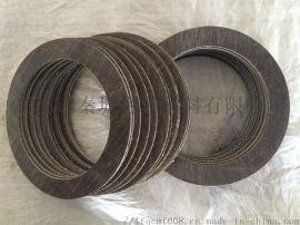 高压橡胶石棉垫片国标尺寸