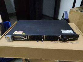 华为ETP4830-A1通信电源