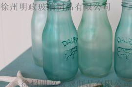 酱菜玻璃瓶厂,蓝色玻璃瓶厂家,玻璃瓶子加工厂