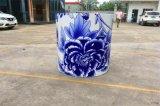 潮性艺术彩绘铝单板 国产3D彩绘打印铝单板