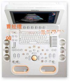进口美国飞利浦便携式彩超CX50