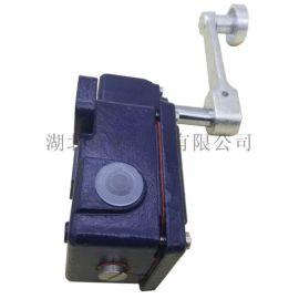 机械限位开关FJK-G6Z2-110-NH-LED