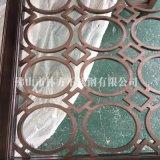 上海 酒店专用 不锈钢装饰背景墙 不锈钢屏风供应