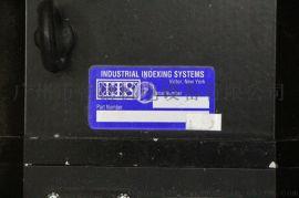 IIS伺服驅動器ESM190-11.8-36E