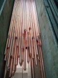 防雷接地工程 銅包鋼接地棒 長效物理接地材料