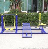 福建泉州三人引体向上架厂家价格组合健身器材