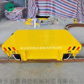 电动车手柄如何安装双层摆渡车供电方式蓄电池