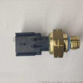 康明斯ISM420-30 发动机机油压力传感器