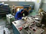 厂家销售高能精密焊机