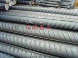 马钢HRB500E带肋高强螺纹钢现货供应