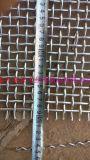 供应国标GF1W304材料不锈钢过滤网 不锈钢筛网