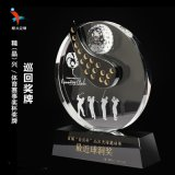 体育运动奖牌,高尔夫巡回赛奖杯奖牌 纪念奖杯
