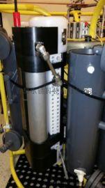AFIS液体自动注射采水器
