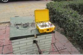 CC-SCM杂散电流测试仪
