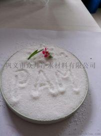 塑料厂专用高分子净水絮凝剂阳离子聚丙烯酰胺