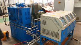 台州片材挤出模温机,台州片材挤出模温机厂家