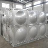 不鏽鋼保溫水箱 組裝式防腐水箱任意定製