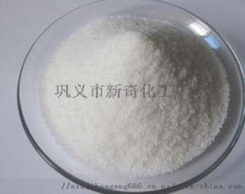 分析絮凝剂聚丙烯酰胺阳离子阴离子的区别