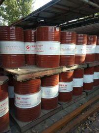 北京长城齿轮油代理商 天津长城齿轮油 廊坊 燕郊 涿州 香河 固安齿轮油