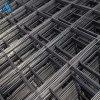 建築樓層防裂網片/地暖地熱鋼絲網