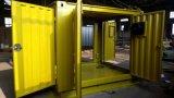 供應優質全開門設備集裝箱、集裝箱式機房