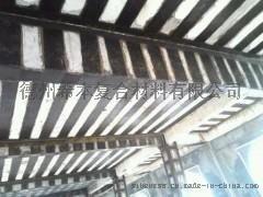 济南碳纤维加固布 建筑加固布 加固材料厂家销售