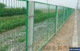 安平包塑护栏网 市政护墙网 球场护栏网 围网生产厂