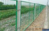 安平包塑護欄網 市政護牆網 球場護欄網 圍網生產廠