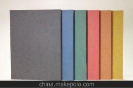 橱柜中纤板_中纤板板材_家具中纤板_雕刻中纤板