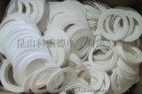 南京減震EPDM泡沫墊生產廠家