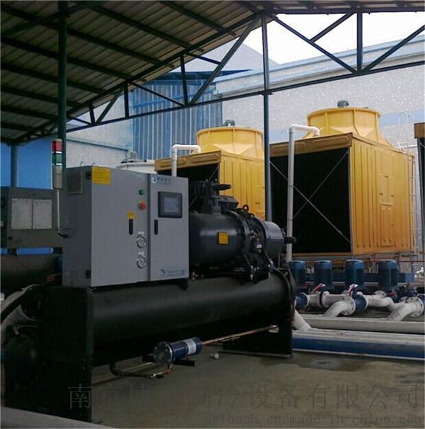 供应冷却水塔、方型冷却水塔、冷却水塔厂家