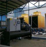 供應冷卻水塔、方型冷卻水塔、冷卻水塔廠家