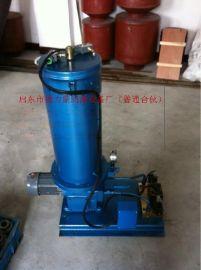 (德力蒙)DRB-L系列电动润滑泵, 电动润滑站,干油润滑站 QQ 2968755026