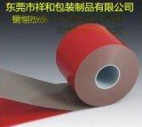 東莞廠家直供耐高溫強粘亞克力泡棉雙面膠  汽車銘牌裝飾等專用膠帶