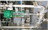 1.0mpa电动调节阀-dn50压力1.0mpa电动调节阀