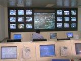19-84寸工业级监视器厂家供应