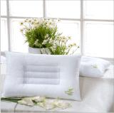 成都市決明子保健枕/成都純棉雙拼活性印染四件套
