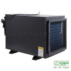 六安除尘设备 六安空气净化器 六安中央新风空调报价