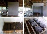 商用茶葉空氣能熱泵烘乾房 多功能環保節能烘乾箱