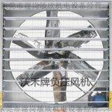 东莞负压风机厂家 沃禾牌风机 1380型号负压风机