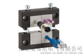用于电缆密封穿墙板 南京赛弗尼CES6穿墙板